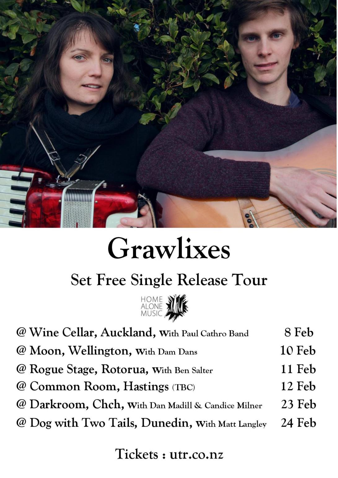 Grawlixes A4 Feb Tour jpeg.jpg