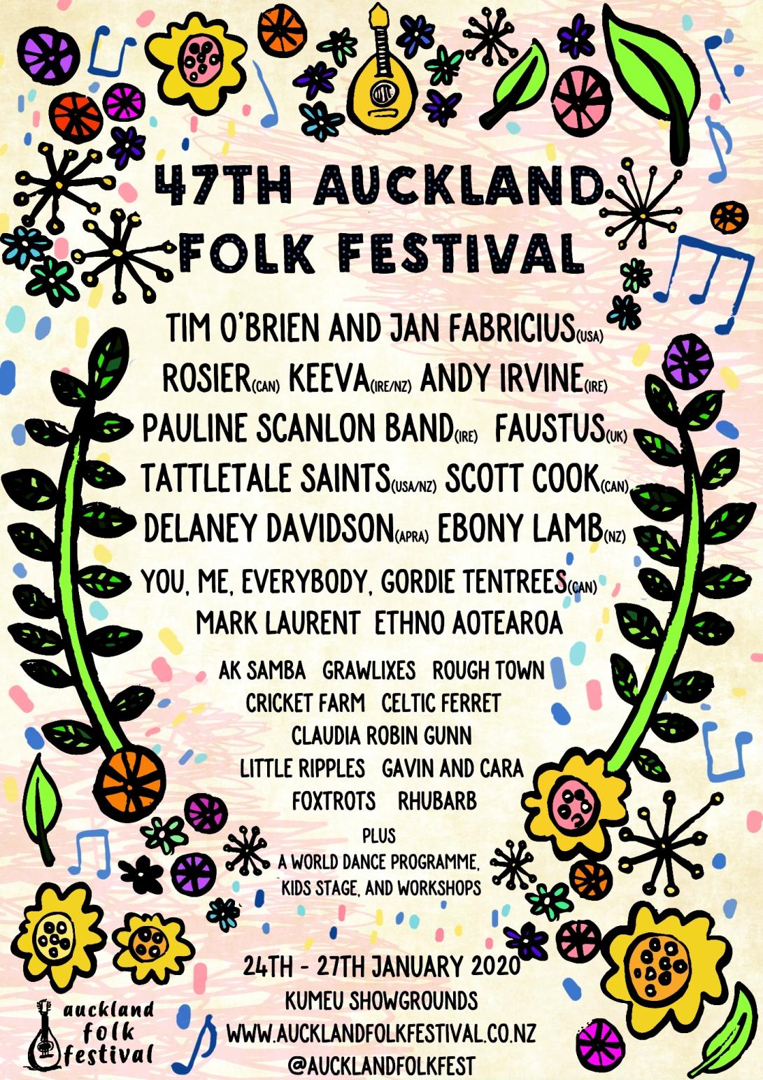 Auckland-Folk-Festival-Final-Poster-2020-1448x2048